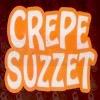 logo Crepe Suzzet