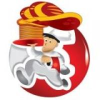 logo Crepes&more