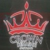 logo Crown Demashki