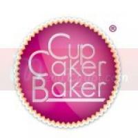 Cup Caker Baker menu