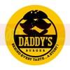 Daddys Burger