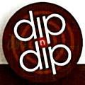 Dip Dip