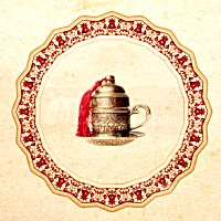 logo Doner Pacha