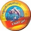 Logo Ebn Hamido