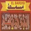 logo El Bardisi