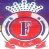logo El Forsan