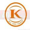 logo El Kazaz