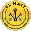 logo El Maiz