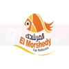 El Morshedy