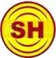 logo El-Shabrawy 26July Street