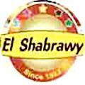 El-Shabrawy menu
