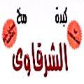 El Sharkawy Dokki