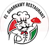 El Sharkawy Shoubra