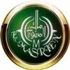 Logo El Masrien