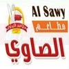 logo Elsawy
