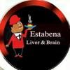 Logo Estabena