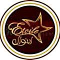 Logo Etoile Patisserie