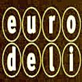 Euro Deli