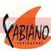 logo Fabiano