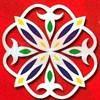 logo Falfoul