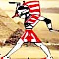 لوجو واحة فرعون