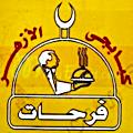 logo Farahat Kababgy