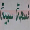 logo Fas7et Somaya