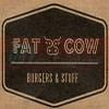 Fat Caw