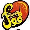 logo Fawel