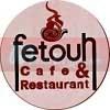 logo Fetouh