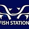 منيو محطة السمك