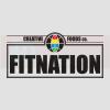 logo Fitnation