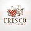 Fresco Bakery