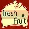 logo Fresh Fruit