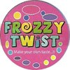 Logo Frozzy Twist