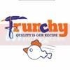 Logo FrunChy