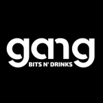 Logo gang