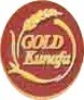 logo Gold Kunafa