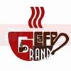 Logo Grand Cafe