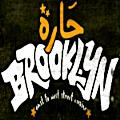 Haret Brooklyn menu