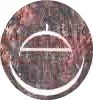 Logo Hassan Abu Shakra