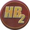 logo Hegy El Bardisy