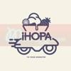 logo IHOPA