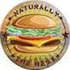 logo Jacks Shack