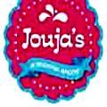 logo Joujas kitchen