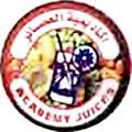 logo Juice Academy