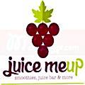 logo Juice meup