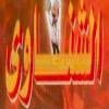 لوجو كبابجي الشناوي