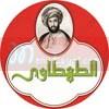 Logo Kababgy El Tahtawy