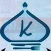 Logo Karkor